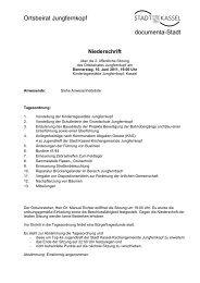 Niederschrift der Sitzung als .pdf-Dokument zum ... - Jungfernkopf.info