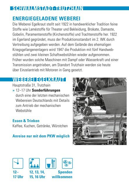 Programm Blauer Sonntag 2012 - Jungfernkopf.info
