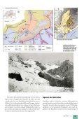 FaszinationHinteres Lauterbrunnental - UNESCO Welterbe ... - Seite 4