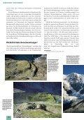 FaszinationHinteres Lauterbrunnental - UNESCO Welterbe ... - Seite 5