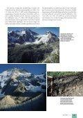 FaszinationHinteres Lauterbrunnental - UNESCO Welterbe ... - Seite 6