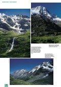 FaszinationHinteres Lauterbrunnental - UNESCO Welterbe ... - Seite 7