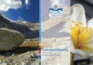 10 Grundsätze für unvergessliche Erlebnisse - UNESCO Welterbe ...