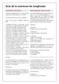 mercredi - Junglinster - Page 4