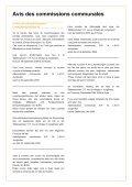 mercredi - Junglinster - Page 7