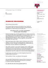 ESG Jamboree_Infobrief-01_Verantwortliche - Jungschar