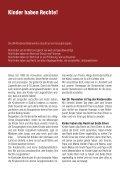 News_September_2013 - Katholische Jungschar Südtirols - Seite 2