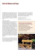 News_September_2013 - Katholische Jungschar Südtirols - Seite 3