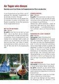 News_September_2013 - Katholische Jungschar Südtirols - Seite 4