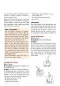 News_September_2013 - Katholische Jungschar Südtirols - Seite 5