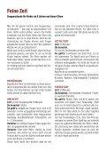 News_September_2013 - Katholische Jungschar Südtirols - Seite 6