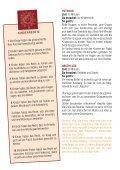 News_September_2013 - Katholische Jungschar Südtirols - Seite 7