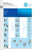 System PZ - Seite 2