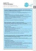 System PZ - Seite 3
