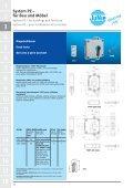 System PZ - Seite 4