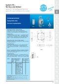 System PZ - Seite 5