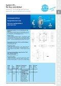 System PZ - Seite 7