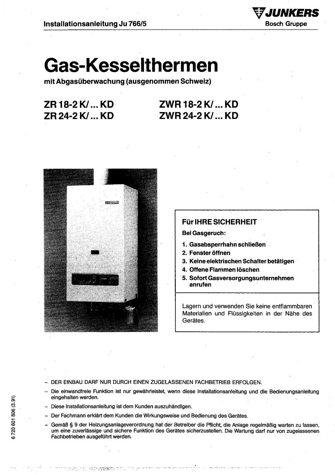 Ausgezeichnet Verkabelung Erklärt Zeitgenössisch - Schaltplan Serie ...