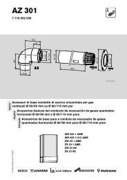 AZ 301 - Junkers