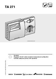 Preuzimanje (PDF 0.5 MB) - Junkers