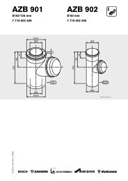 Preuzimanje (PDF 0.2 MB) - Junkers
