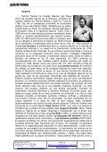 La prima Bette - Page 2