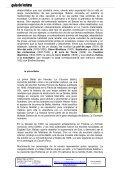 La prima Bette - Page 3
