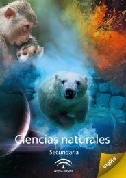 Physics of motion (apéndices) - Junta de Andalucía