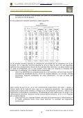 FÍSICA Y QUÍMICA Curso 4º ESO. Contenido: Estructura y ... - Page 2