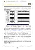 FÍSICA Y QUÍMICA Curso 4º ESO. Contenido: Estructura y ... - Page 3