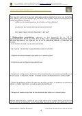 FÍSICA Y QUÍMICA Curso 4º ESO. Contenido: Estructura y ... - Page 4
