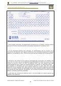 FÍSICA Y QUÍMICA Curso 4º ESO. Contenido: Estructura y ... - Page 6