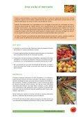 Pensando nuestro consumo - Page 3