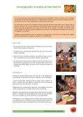 Pensando nuestro consumo - Page 7