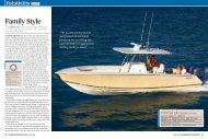Read More - Jupiter Marine