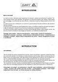 NEW - Jupojos technika - Page 4