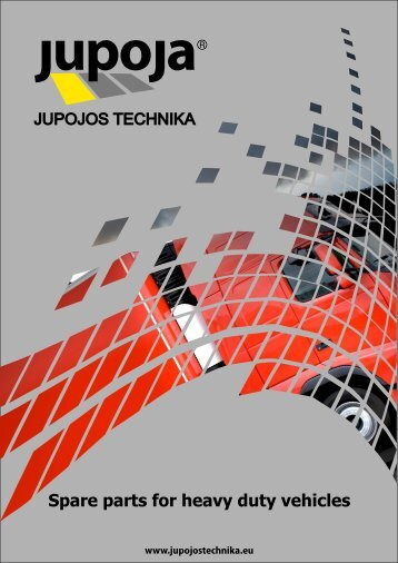 Untitled - Jupojos technika