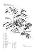 Pneumatic Disc Brake - Jupojos technika - Page 4
