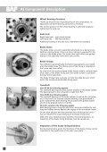 Maintenance and Repair Manual - saf-holland - Page 6