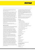 In Detail Technical Information - Jupojos technika - Page 5
