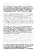 Erfahrungsbericht einer Jura-Studierenden - Fachbereich ... - Seite 2
