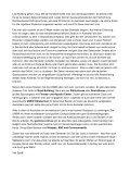 Erfahrungsbericht einer Jura-Studierenden - Fachbereich ... - Seite 3