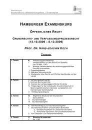Lehrplan 09_10 HJ Koch