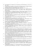 SCHRIFTENVERZEICHNIS - Seite 3