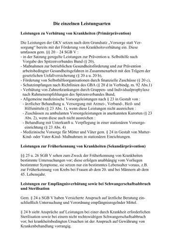 Die einzelnen Leistungsarten Die_einzelnen_Leistungsarten.pdf