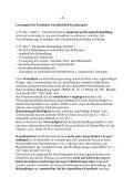 Die einzelnen Leistungsarten Die_einzelnen_Leistungsarten.pdf - Seite 2