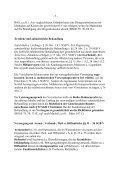 Die einzelnen Leistungsarten Die_einzelnen_Leistungsarten.pdf - Seite 3