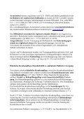 Die einzelnen Leistungsarten Die_einzelnen_Leistungsarten.pdf - Seite 4