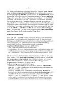 Die einzelnen Leistungsarten Die_einzelnen_Leistungsarten.pdf - Seite 5