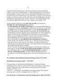Die einzelnen Leistungsarten Die_einzelnen_Leistungsarten.pdf - Seite 6